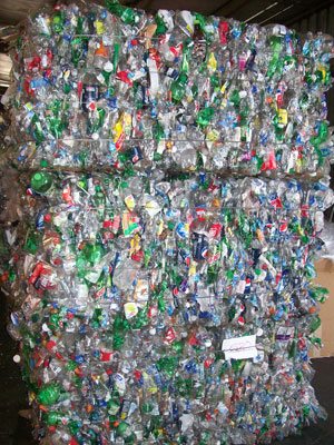 Plastic Recyling Consulting | Recycling Service | Greensboro, NC